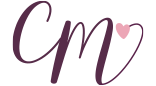 Il Cicalino Magico | Bijoux fai da te - Perline, Bijoux fai da te, componenti e attrezzature per il fai da te, componenti per bigiotteria, minuteria, accessori per bigiotteria, ingrosso perline, ingrosso Bijoux fai da te, gioielli fai da te, Bijoux, vendita online, negozio online, Torino